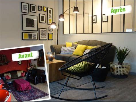 Maison A Vendre M6 Decoratrice by Les 25 Meilleures Id 233 Es De La Cat 233 Gorie Ferjani Sur