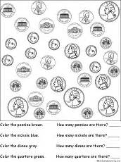 coin coloring pages silver coin coloring page coloring pages