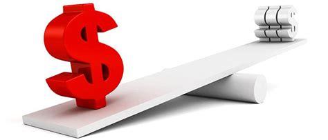 leva finanziaria banche l effetto della leva finanziaria come funziona nel trading