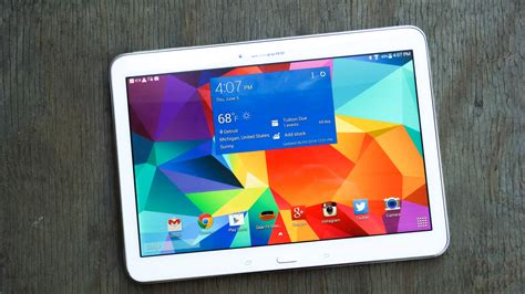 Resmi Samsung Tab 3 V deal save up to 100 samsung galaxy tab 4 models androidheadlines