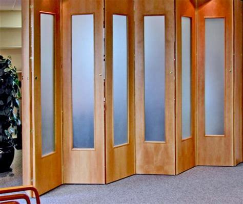 folding doors folding doors and room dividers