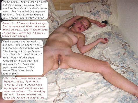 Turning orgasm drunk sis in law sex