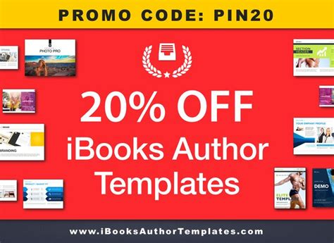 free ibooks author templates 17 best images about ibooks author resources on