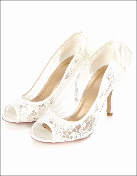 Buy Wedding Shoes by Best Place To Buy Wedding Shoes Wedding Gallery