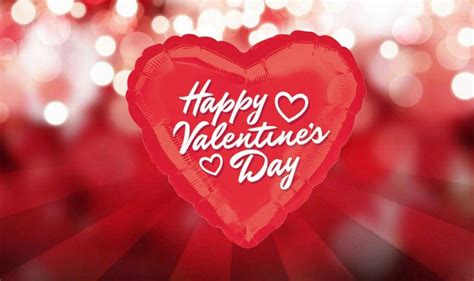 valentine day quote valentines day quotes and sayings quotesgram