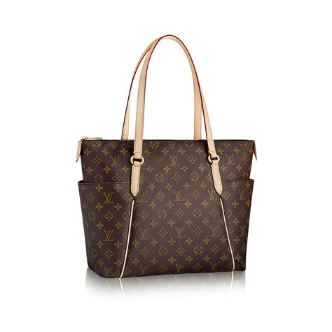 Gucci Montaigne Tas Bag Fashion Wanita tas louis vuitton shop damesmodebarendrecht nl
