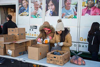 yep outreach mobile food pantry 1 dekalb county