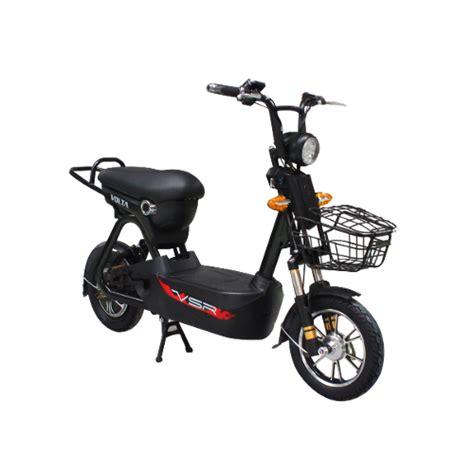 elektirikli bisiklet tam dolu sarjla km yol daha ne