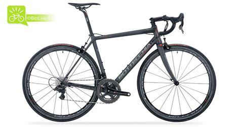 bici da prezzi catalogo e listino prezzi bottecchia 2016 bici da strada