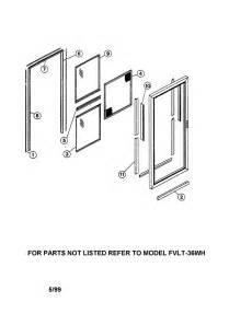 emco door replacement parts html autos post
