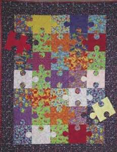jigsaw quilts patterns free plans diy free diy