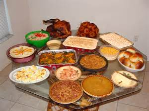 thanksgiving food pictures myideasbedroom com