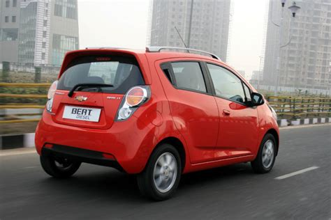 chevrolet beat lt price new chevrolet beat lt diesel car review specification