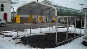 Cheap Car Sheds Metal Carports Steel Carport Steel Buildings Virginia