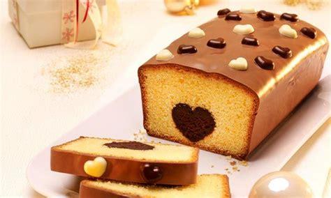 pl tzchen kuchen marzipan kuchen and weihnachten on