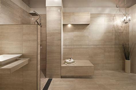 badezimmer eitelkeits größen fliser bad fliser bad with fliser bad finest