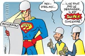 statistique accident cadenassage jm ucciani dessinateurle charg 233 de consignation dessins