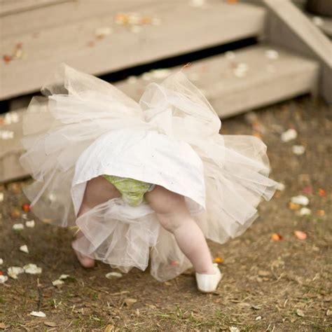 tukif pere baise sa fille tukif montre a sa fille comment bassais cet homme voit