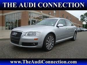 Cheap Audi For Sale Lease A8 Audi Cheap Used Cars For Sale By Owner On