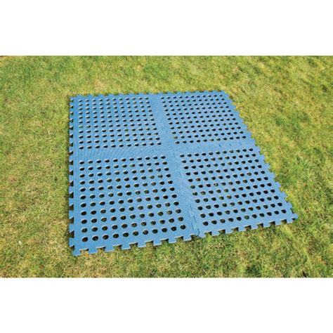 awning mats for rv versatile awning flooring mats cer essentials