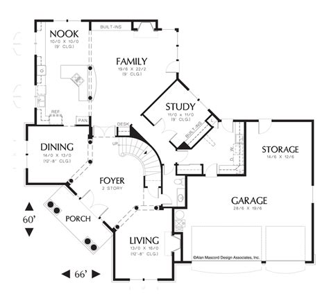 angled house plans 100 angled house plans craftsman house plans home
