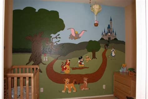 lion king wallpaper for bedroom king wallpaper for bedroom 42 best disney room ideas and designs for 2017