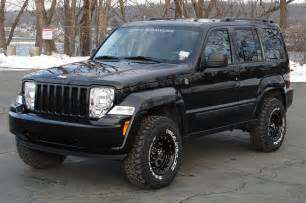 jeep liberty related images start 0 weili automotive network