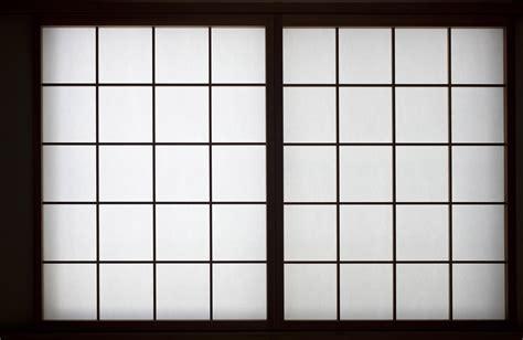 Paper Screen - paper windows desktop wallpaper iskin co uk