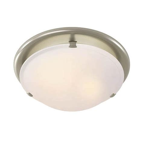 decorative bathroom fans with lights bathroom fans broan 761 series decorative ventilation