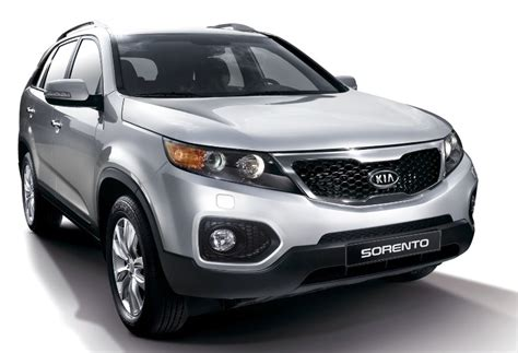 Price For Kia Sorento 2018 Kia Sorento Price And Concept 2017 2018 Car Reviews