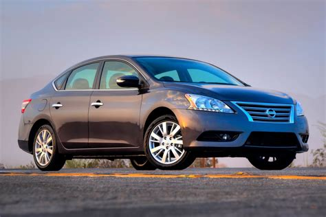 nissan sentra blue 2015 2015 nissan sentra sv market value what s my car worth
