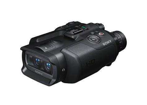 digital binoculars digital binoculars extremetech