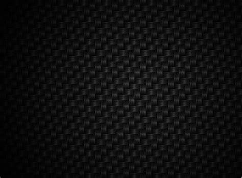 pattern black photoshop 15 black patterns textures photoshop patterns