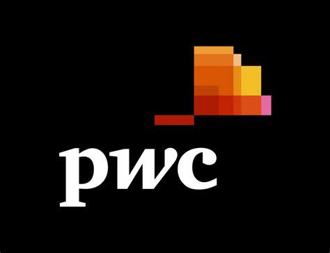 Pwc Mba Sponsorship by Digital Forensics Association