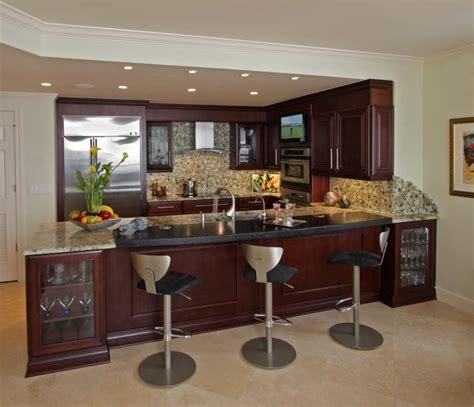 best 25 kitchen wine decor ideas on pinterest wine best 25 kitchen bar decor ideas on pinterest cafe counter