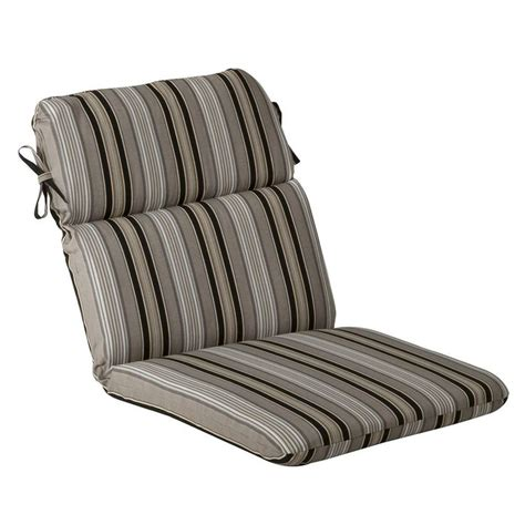 Patio Chair Cushions Beige 25 Best Ideas About Chair Cushions On