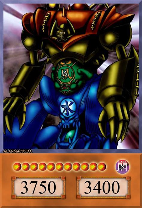 best yugioh deck in the world 184 best yu gi oh cartas images on monsters
