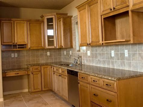 Kitchen Cabinet Diy Diy Kitchen Cabinets Without Doors Home Design Ideas