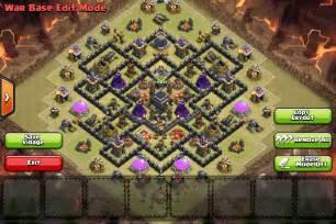 Gdc choix d une nouvelle base gdc clash of clans france