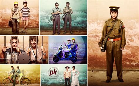 full hd video pk pk 2014 full hd movie 480p download sd movies point