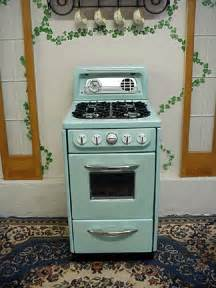 Apartment Size Appliances For Sale Retro Propane And Gas Stoves Antique Stove 2017 2018 Car
