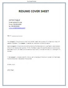 how to make your teaching cover letter stand out 1