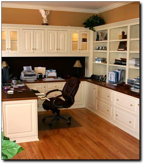 Realspace Broadstreet Contoured U Shaped Desk Realspace Broadstreet Contoured U Shaped Desk Dimensions 28 Images Realspace Broadstreet
