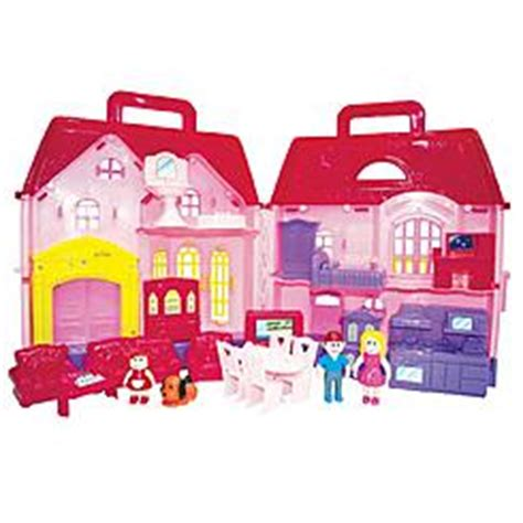 kmart barbie doll house dollhouses dollhouse furniture kmart