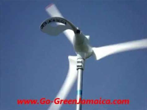 wind speed test wind turbine wind speed test jamaica