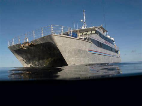 liveaboard boats for sale australia mike ball liveaboard diving in australia about australia