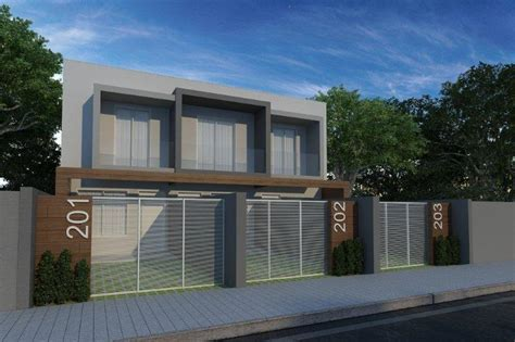 ricerca casa cerca moderna para casas madeira e 227 o construdeia