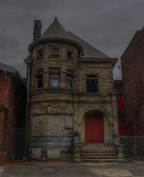 cool abandoned places 45 best cool houses images on pinterest abandoned places