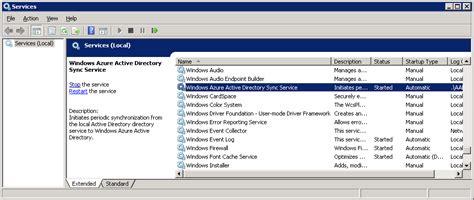 Windows 365 Login Office 365 Stromberg