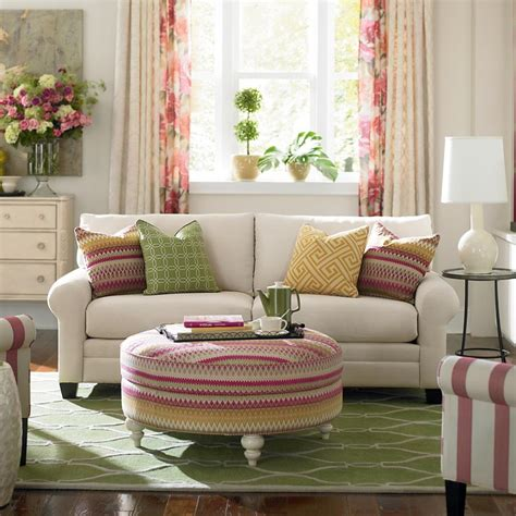 pink home decor pink and green living room ideas beautiful pink decoration